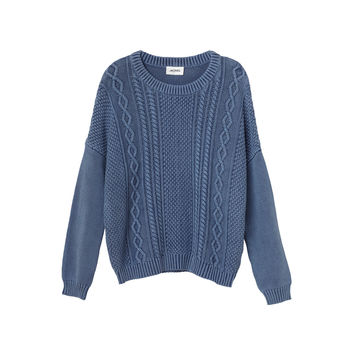 Pam knit | Archive | Monki.com