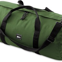 REI Classic Duffel Bag - Medium