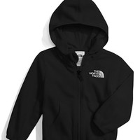 The North Face Infant Boy's 'Glacier' Fleece Jacket,
