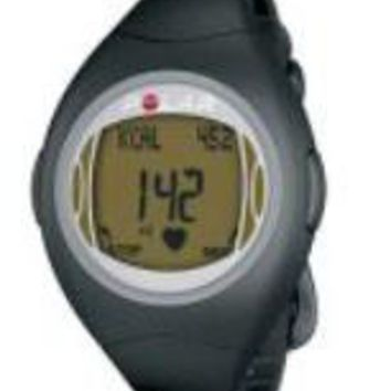 Polar F4 Heart Rate Monitor Watch