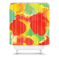 DENY Designs Home Accessories | Rebecca Allen Dreamlife Shower Curtain