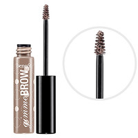 Sephora: Benefit Cosmetics : Gimme Brow : eyebrow-makeup-pencils