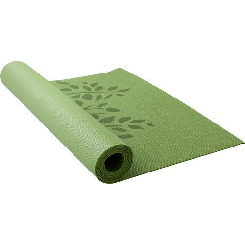 Walmart: Lotus Yoga Mat Cla... From Walmart.com On Wanelo