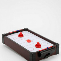 Tabletop Air Hockey - Urban Outfitters