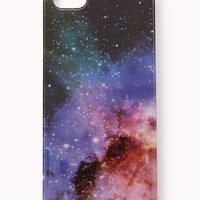 Cosmic Dust Phone Case