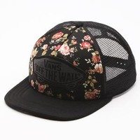 Product: Beach Girl Trucker