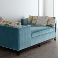 Lee Industries Lena Daybed