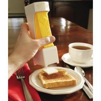 RSA BUTTER CUTTER ONE CLICK BUTTER CUTTER
