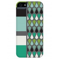 Karen Harris - Designer Cases