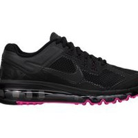 Nike Store. Nike Air Max 2013 Limited Edition Women's Running Shoe