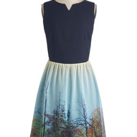 Seasoned Performer Dress | Mod Retro Vintage Dresses | ModCloth.com