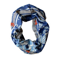 Ash & Anchor: Fontaine Scarf, at 20% off!
