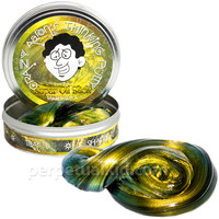SUPER OIL SLICK ILLUSIONS PUTTY