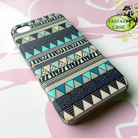 SALE Vintage Aztec Tribal - iPhone 4 Case , iPhone 4s Case , iPhone 5 Cover , Galaxy S3 , Galaxy Note2 , Phone Covers