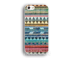 Geometric,wood,IPhone 5s case,IPhone 5c case,IPhone 4 case, IPhone 5 case ,IPhone 4s case,Rubber silicon Case or Hard IPhone case