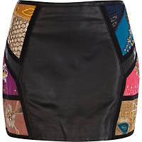 Womens Skirts - River Island