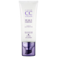 ALTERNA Caviar CC Cream for Hair 10-in-1 Complete Correction (2.5 oz)