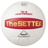 Tachikara The Setter Heavyweight Training Volleyball - Dick's Sporting Goods