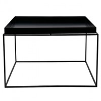 Tray Table Large, black