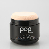 POP Beauty Buzzing Beauty Buffer - Urban Outfitters