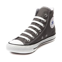 Converse All Star Hi Sneaker, Grey, at Journeys Shoes