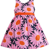 wholesale fashion children girl dress kids girl dress 2013, View children girl dress, SOP or customized Product Details from Guangzhou SOP Garments Co., Ltd. on Alibaba.com