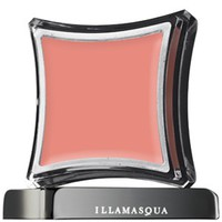 Androgen is a coral cream pigment from Illamasqua