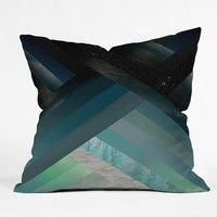 DENY Designs Home Accessories | Kei Yumi Throw Pillow