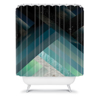 DENY Designs Home Accessories | Kei Yumi Shower Curtain