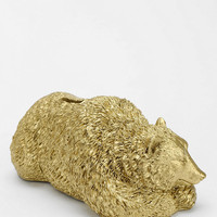 Sleeping Bear Bank - Urban Outfitters