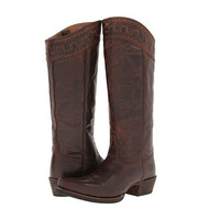 Ariat Sahara - Zappos.com Free Shipping BOTH Ways