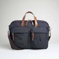 Tommy Work Bag