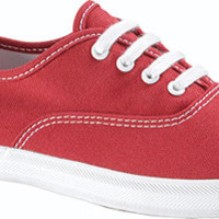 Keds Champion Oxford Canvas