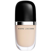 Marc Jacobs Beauty Ge