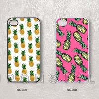 Phone Cases iPhone 5 Case iPhone 5s Case iPhone 5c by uponstyle