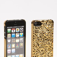 MARC BY MARC JACOBS 'Foil' iPhone 5 & 5S Case | Nordstrom
