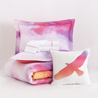 Dream Bedding Set - Aeropostale