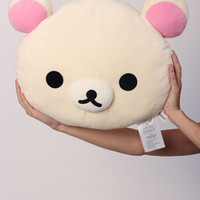 Kigurumi Shop | Korilakkuma Cushion