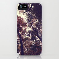 Perspective iPhone & iPod Case by Kelli Schneider
