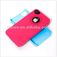 Cute Heart Design Camera Hole Hard Case For Iphone 4s/4 Pc Case - Buy Cute Heart Design Camera Hole Hard Case For Iphone 4s/4 Pc Case,Case For Iphone 4 4s,For Iphone 4s 4 Case Product on Alibaba.com