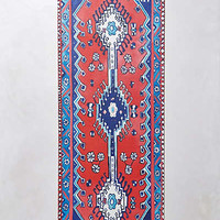 Magic Carpet Yoga Mat by Anthropologie