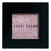 Bobbi Brown 'Sparkle' Eyeshadow | Nordstrom