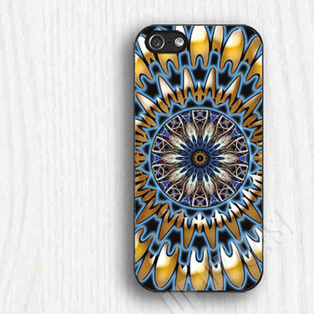 Feather mandala phone 4s cases, iphone 4 cases, iphone 5c cases,iphone 5s cases,iphone 5 cases,iphone cases 5s, christmas gifts 062