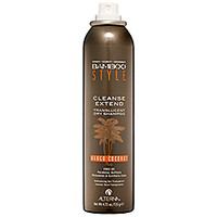 ALTERNA Cleanse Extend Translucent Dry Shampoo (4.75 oz)