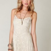 FP-1 Anita Page Slip at Free People Clothing Boutique