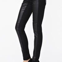 Dragon Moto Jeans in What&#x27;s New at Nasty Gal