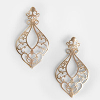 Amrita Palace Earrings