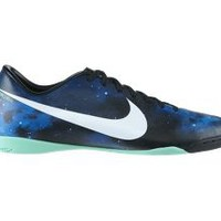 Nike Store. Nike Mercurial Victory IV CR Men's Indoor-Competition Soccer Shoe