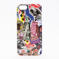 Product: Vans Phone Case for iPhone 5 by Belkin