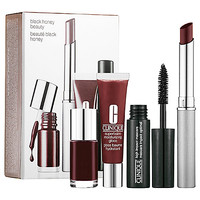 Sephora: Clinique : Black Honey Beauty : makeup-value-sets